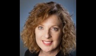 Lynice S.